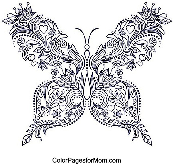 Adult Coloring Pages Free Coloring Pages crayolacom