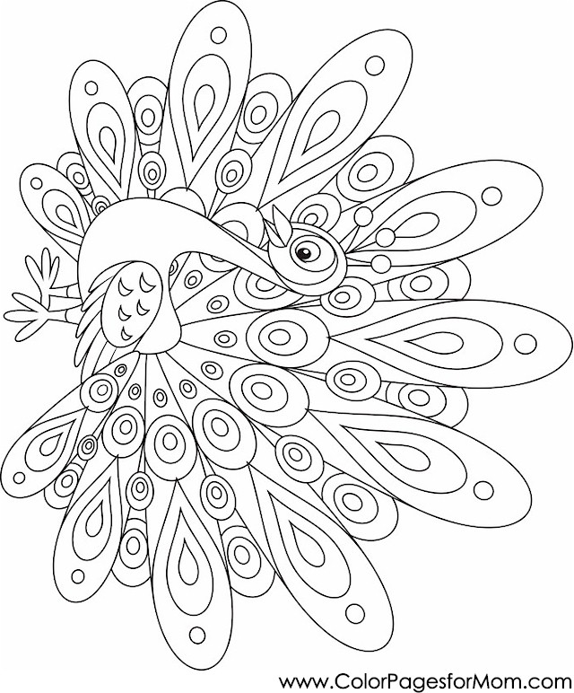 Alzheimers Coloring Pages Coloring Pages